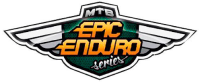EPIC Enduro Series